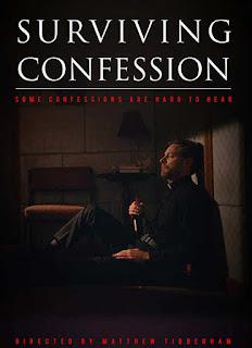 مشاهدة فيلم Surviving Confession 2019 مترجم
