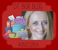 http://agnieszkapasjonata.blogspot.com/