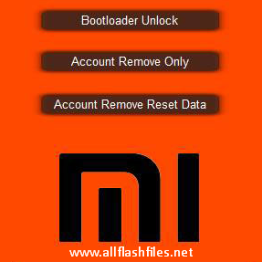 mi-account-unlocker-tool