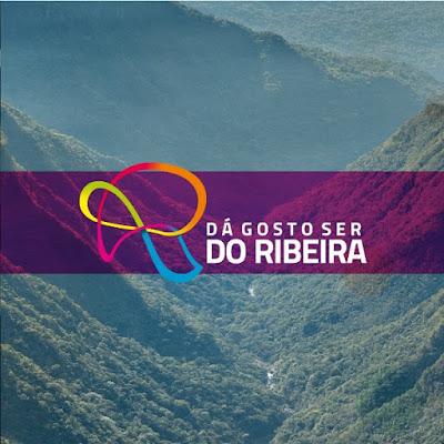 Vale do Ribeira recebe primeiro Plano Regional de Economia Criativa do Brasil