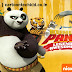 Kung Fu Panda Legends Of Awesomeness Hindi Episodes(720P)