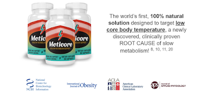 meticore reviews, meticore weight loss, meticore weight loss reviews, meticore pills, meticore reviews 2020, meticore review, my meticore, meticore real reviews, meticore official website, meticore side effects, meticore pills reviews, meticore customer reviews, meticore, meticore ingredients, weight loss pills, best weight loss supplements, metabolism
