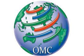 ADPIC@25: el pasado, presente y futuro del más amplio tratado multilateral sobre la propiedad intelectual / La OMC publica la nueva edición del Manual del Acuerdo sobre los ADPIC