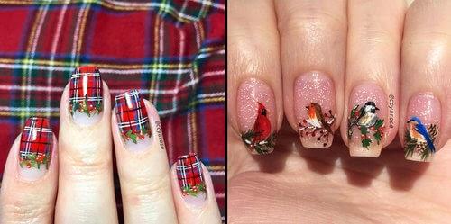 00-Nicoya-Grobman-Free-Hand-Nail-Art-Designs-www-designstack-co