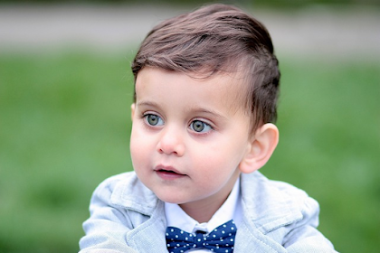 Nama Bayi Laki Laki Pakistan Urdu Beserta Artinya Dari A-Z
