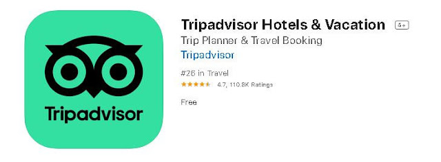 تطبيق,برنامج,اندرويد,سياحة,سفر