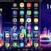 TexUi Theme For Emui 5.0 !! Huawei Emui Theme !! Emui 5.0 Theme