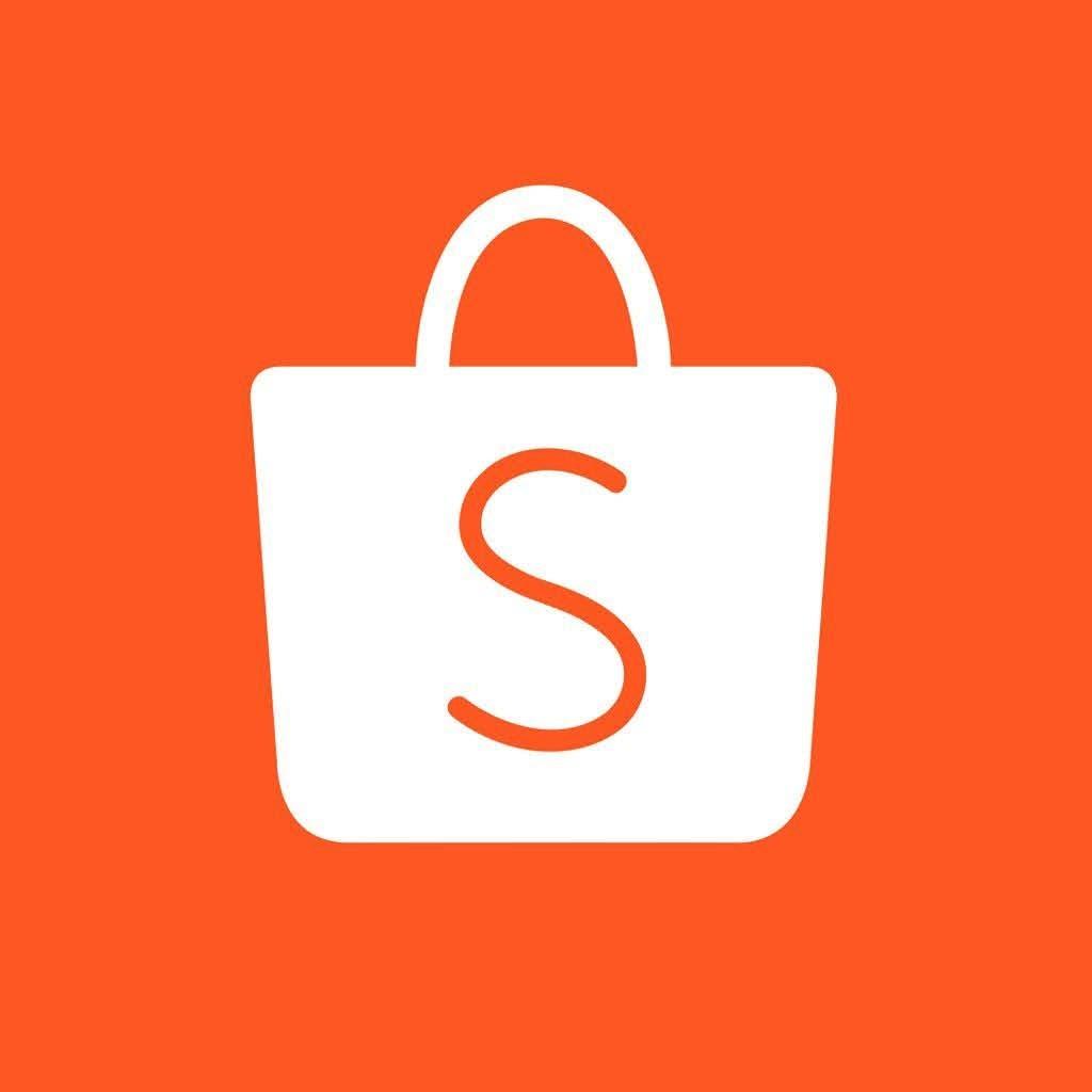 Khóa học hướng dẫn Shopee Super Affiliate - Hướng dẫn Tạo thu nhập đều đặn với Tiếp Thị Liên Kết trên nền tảng Shopee