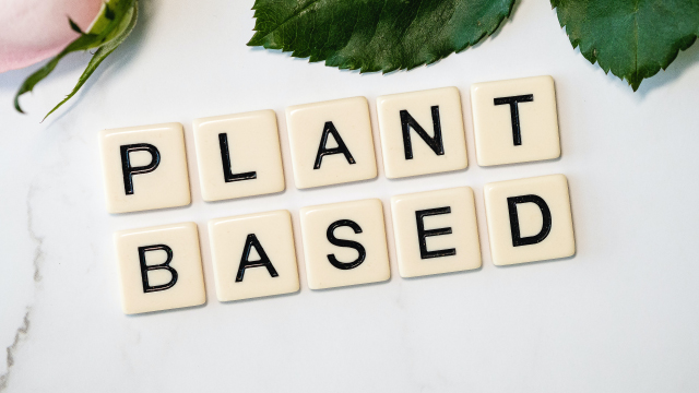 Vegan diet definition | Plant Based healthy foods  and tips