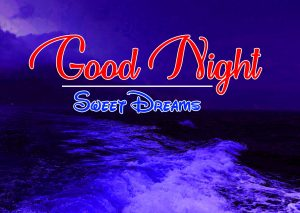 Beautiful Good Night 4k Images For Whatsapp Download 155