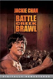 Watch Battle Creek Brawl Online Free 1980 Putlocker