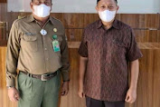 Wakil Ketua I DPRD Tolitoli Menaruh Atensi Pada UU Konservasi Sumber Daya Alam