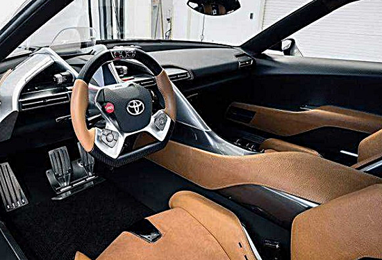 2017 Toyota Camry Hybrid Release Date Redesign