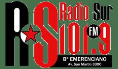 Radio Sur 101.9 FM