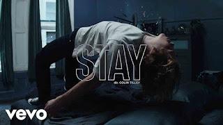 The Kid LAROI & Justin Bieber - Stay Lyrics In English