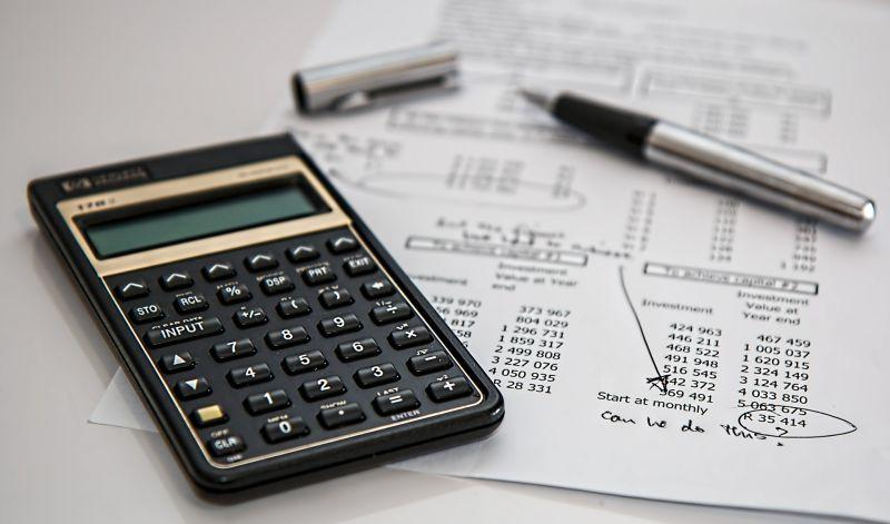 Nuevas normativas de arrendamiento IFRS 16