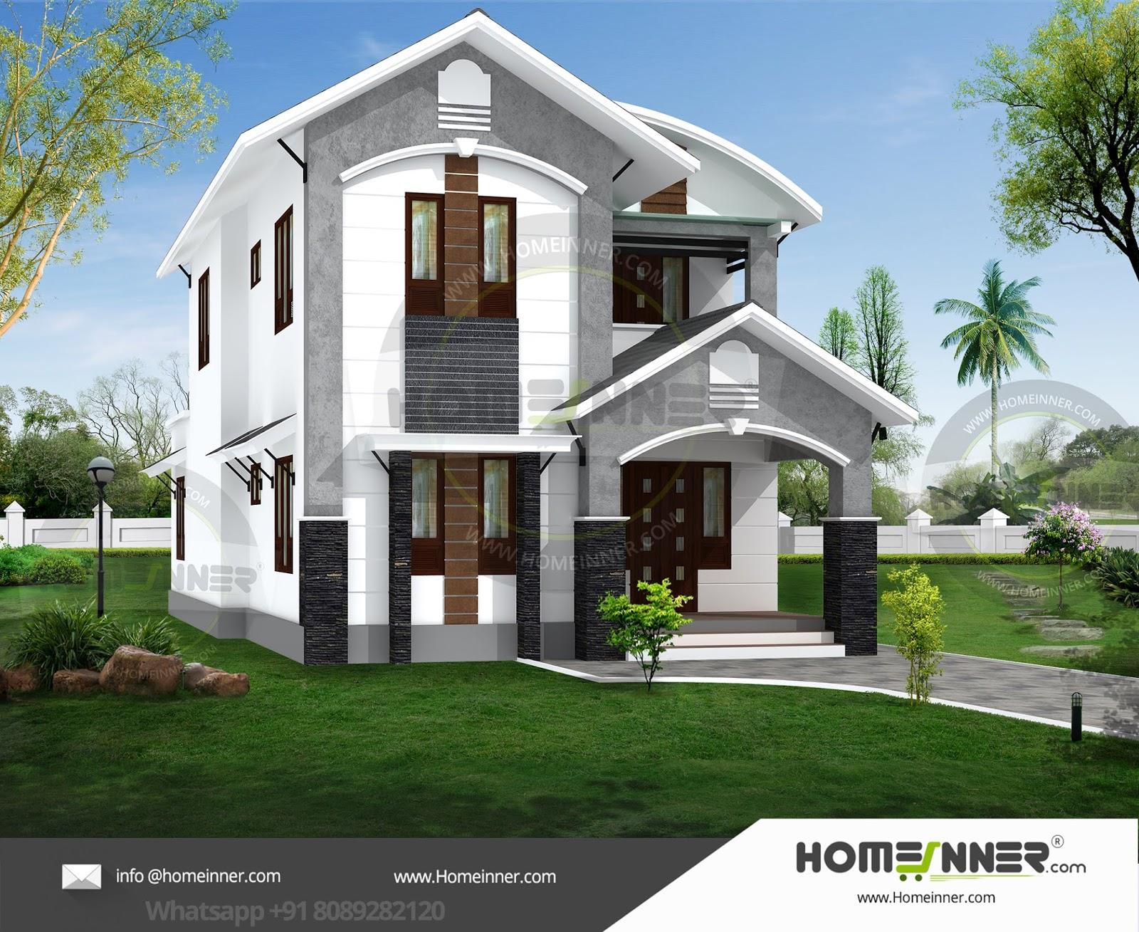 23 Lakh 4 BHK 1625 sq ft Tirunelveli Villa