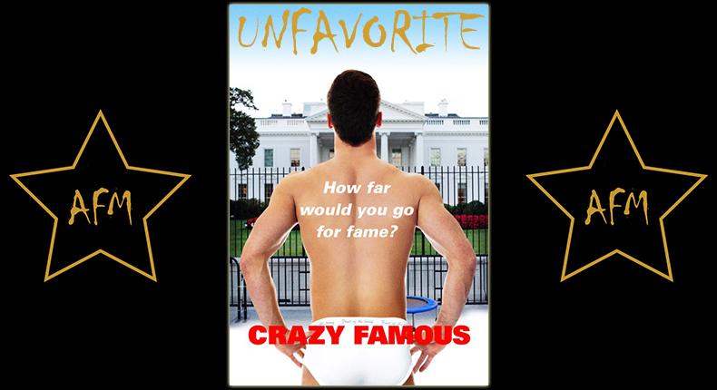 crazy-famous