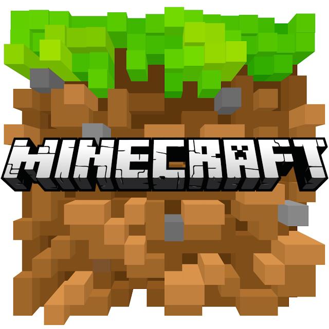 Minecraft 1.16.230.56 free apk+mod +x86
