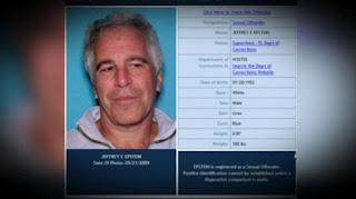 ¿Quien es Jeffrey Epstein? el multimillonario amigo de Donald Trump acusado de tráfico y abuso sexual de menores