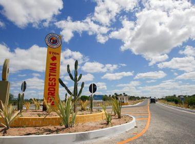 Mais de 200 municípios baianos terão aumento na participação do ICMS em 2019