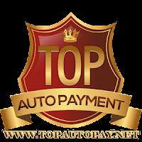 Top Auto Payment, Distributor Dealer Pulsa Murah Kalimantan Grosir Pulsa Nasional Elektrik Pulsa cepat  Handal PT Topautopayment