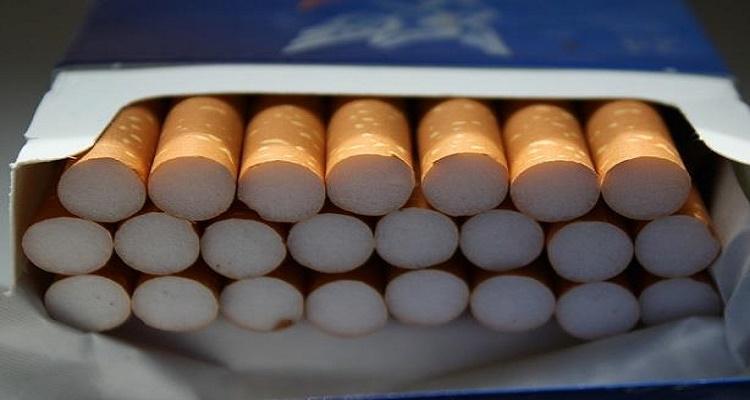 عاجل | زيادة جديدة في أسعار السجائر الأجنبية