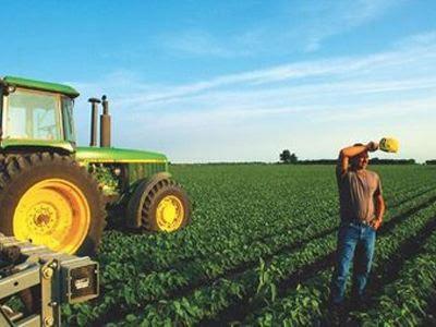 2,8 εκατ. για 206 αγρότες στην Ήπειρο – Όλα τα ονόματα