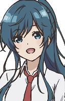 Nanami Minami