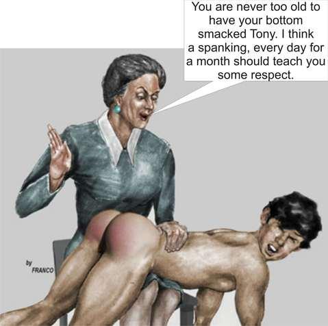bbw nasty anal