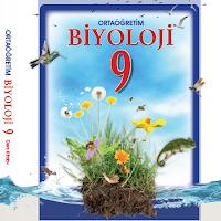 9.Sınıf Biyoloji MEB Yayınları Ders Kitabı Cevapları (Yeni Müfredat 2018-2019)