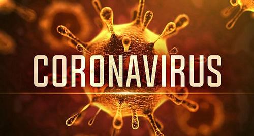 Công tác phòng chống dịch vi rút Corona của công ty bảo vệ như thế nào
