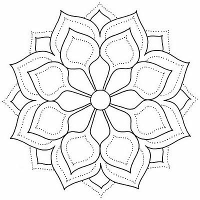 Symbols for Buddhism - Free and Printable Buddhist Symbols tattoos