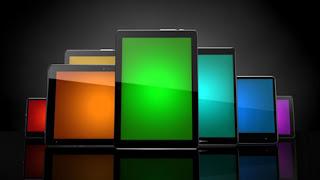 Φόροι. φόροι παντού...  «Xαράτσι» για την αγορά tablet – Έξτρα φόροι και σε άλλες ηλεκτρονικές συσκευές!