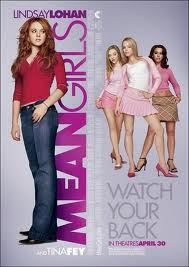 descargar Chicas malas: Mean girls (2004) DVDrip gratis en ...