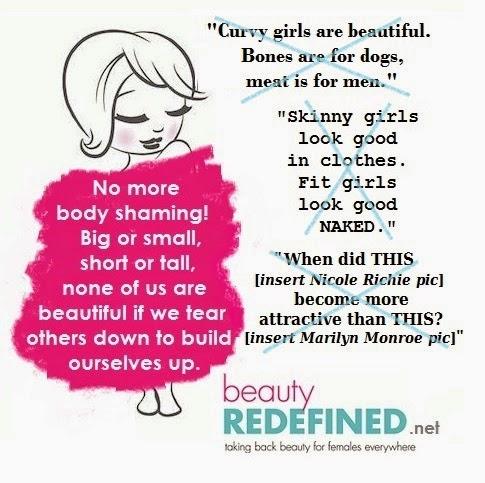 No-body-shaming-beauty-redefined.jpg