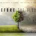 Özönvíz előtt (2016) /teljes film/