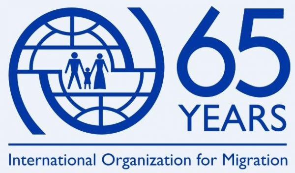 Why more Nigerians are migrating – IOM