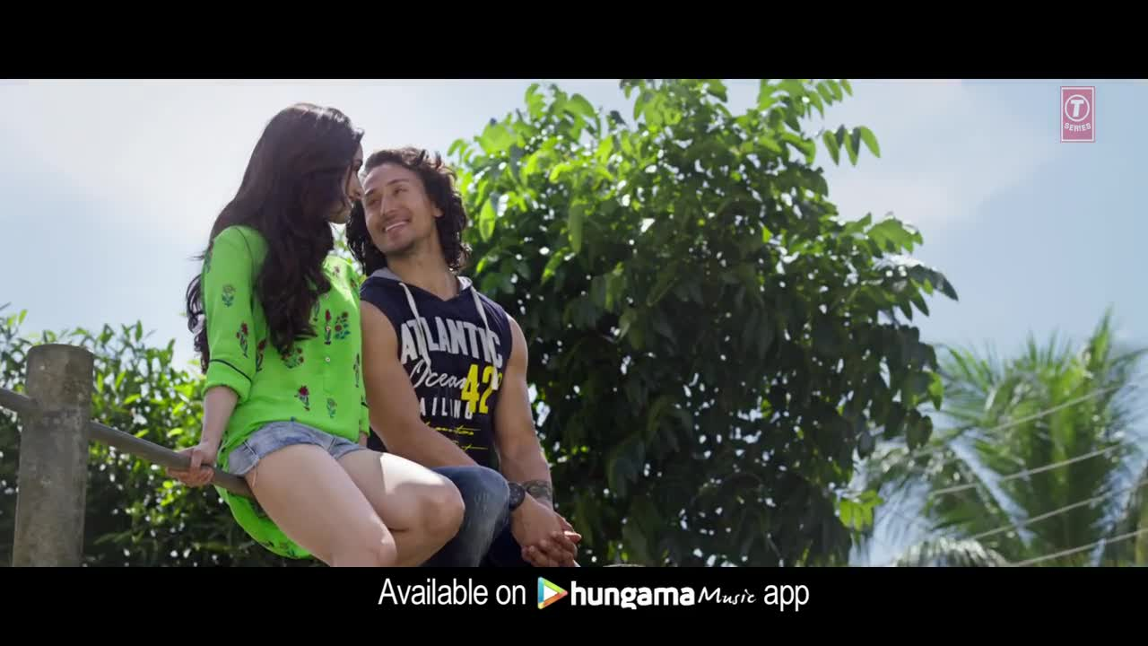 Hd wallpaper you need - The Song Girl I Need You Is Sung By Meet Bros Featuring Arijit Singh Rapped By Roach