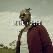 Bebe Cool – Freedom