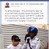 Budak 13 tahun ditangkap kerana cuba cabul wanita di Melaka.