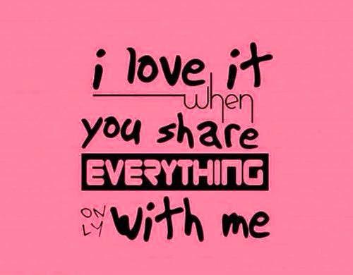 Beautiful Love Quotes Spread Love Wallpaper