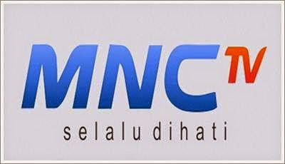 http://chaneltvindo.blogspot.com/2015/04/nonton-mnc-tv-streaming-tv-online-tidak-lemot.html