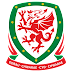 Kit Wales And Logo Dream League soccer 2022