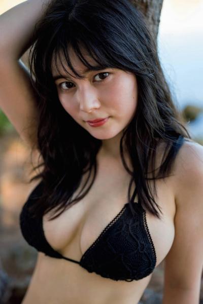 Sakurako Okubo 大久保桜子, FRIDAY 2019.09.06 (フライデー 2019年9月6日号)