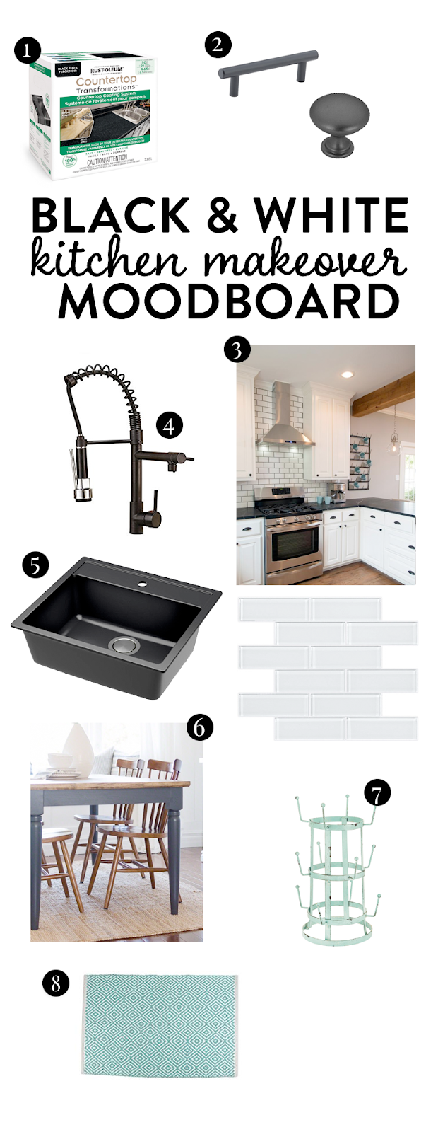 https://southbound.blog/home-decor/black-and-white-kitchen-makeover-moodboard/