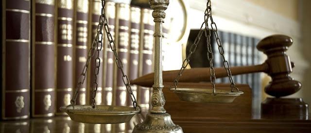 Acusador privado y Derecho Procesal Penal