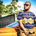 Cassper's flashy car collection now totals a whopping R 9.4 million