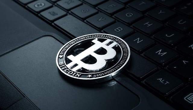 bitcoin cryptocurrency with massive benefits btc best option
