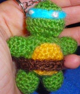 http://zitaybolita.blogspot.com.es/2014/12/llavero-de-tortuga-ninja.html